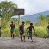 Летний баскетбольный тренировочный лагерь