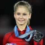 Олимпийские игры, Сочи 2014