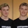 День рождения Станислава и Александра Шадриных