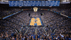 mbb12_rupp_banners_wide